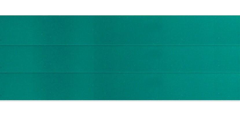 Горизонтальные жалюзи, лента 264