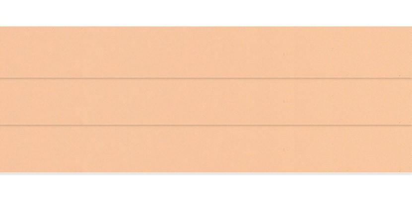 Горизонтальные жалюзи, лента 330