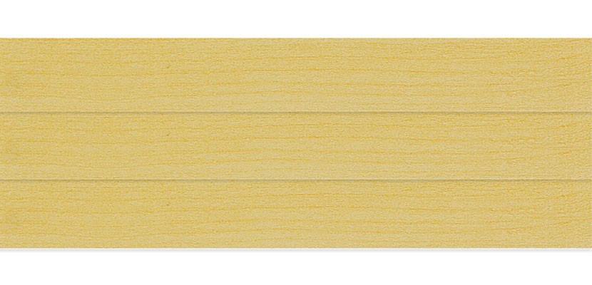 Горизонтальные жалюзи, лента 772-091