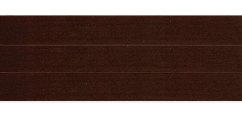 Горизонтальные жалюзи, лента 772-098