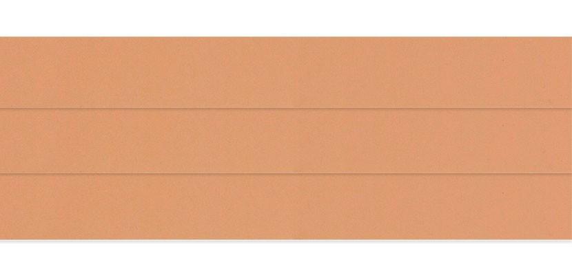 Горизонтальные жалюзи, лента 1042