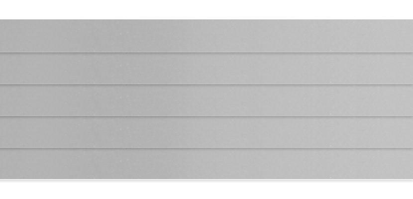 Горизонтальные жалюзи, 16мм, лента 56