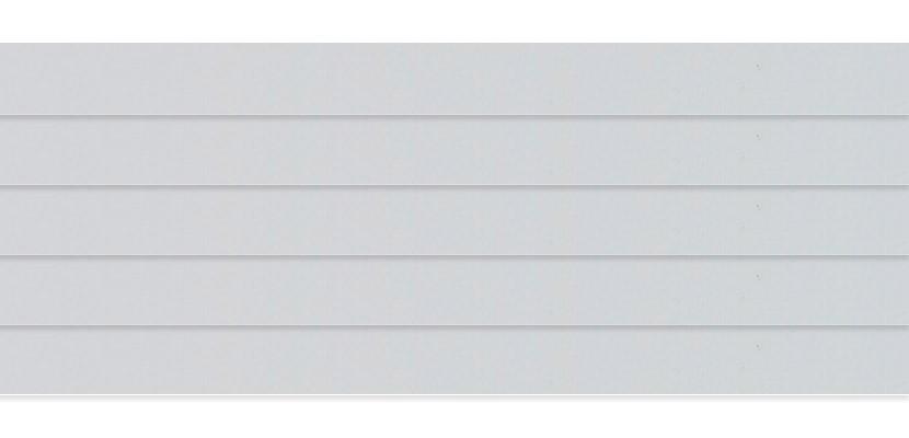 Горизонтальные жалюзи, 16мм, лента 90