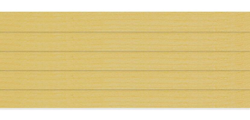 Горизонтальные жалюзи, лента 16мм, 772-091